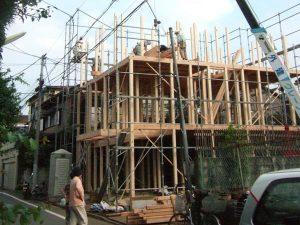 2007新築邸宅4