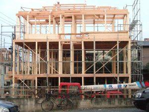 2007新築邸宅5