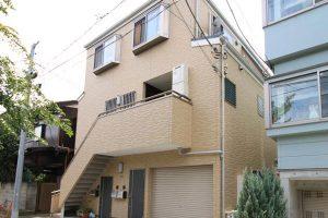 2007新築邸宅